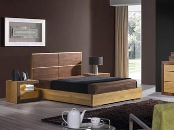 Dormitor HAVANA